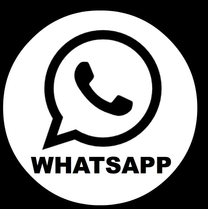 whatsapp opslagruimte vaals