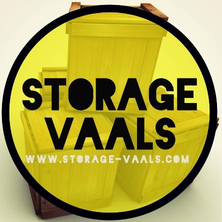 Storage Vaals